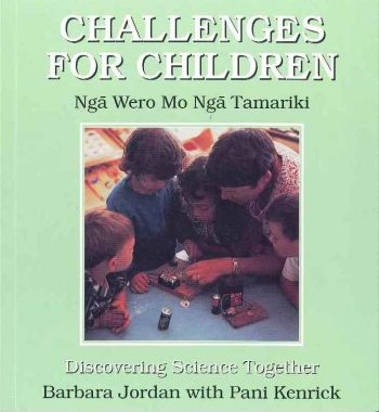 Challenges for Children