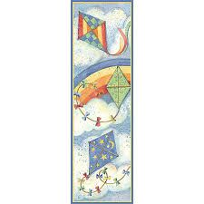 Bookmarks- Kites TCM4930