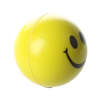 Smile Hi-Bounce Ball 70mm