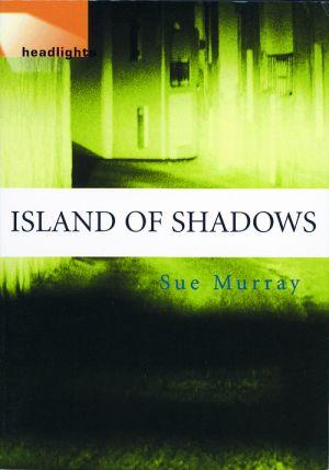 Headlights: Level 2 - Island of Shadows 2104