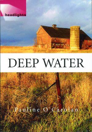 Headlights: Level 3 - Deep Water 2102