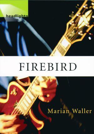 Headlights: Level 1 - Firebird 2103