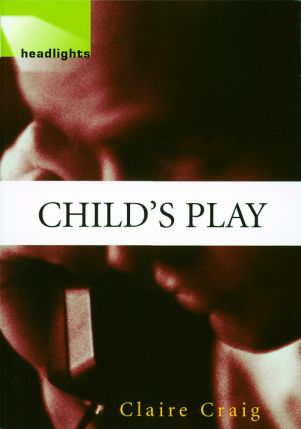 Headlights: Level 1 - Child's Play 2100