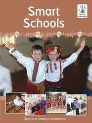 Harmony and Understanding: Smart Schools Big Book 2045