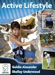 Health and Understanding: Active Lifestyle - Big Book 2207