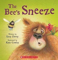 The Bee's Sneeze
