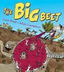 The Big Beet