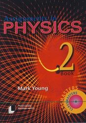 Assignments in Physics Book 2 9081