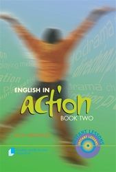 English in Action Book 2 7131