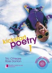 Kickstart Poetry - Book 1 7140