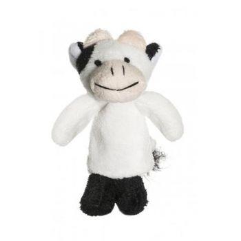Finger Puppet: Farm Animal - Cow