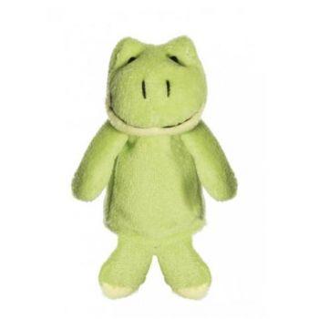Finger Puppet: Farm Animal - Frog