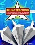 Ruling Fractions (Sally Wackowski) - MA500