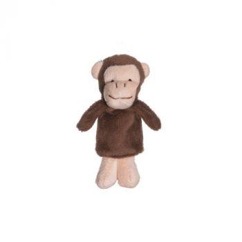 Finger Puppet: Wild Animal - Monkey