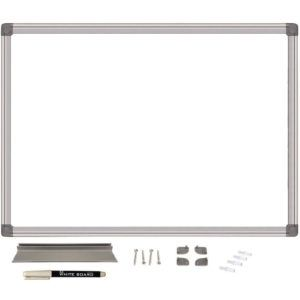 A3 Magnetic Whiteboard