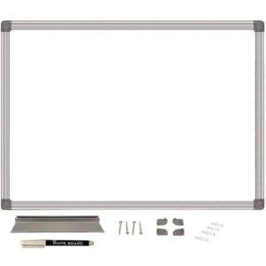 QC Magnetic Whiteboard